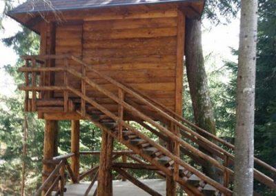drvene vikend kuće i bungalovi dom konzalting