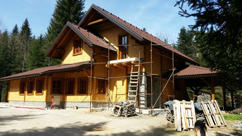 U-izgradnji---visoki-rohbau