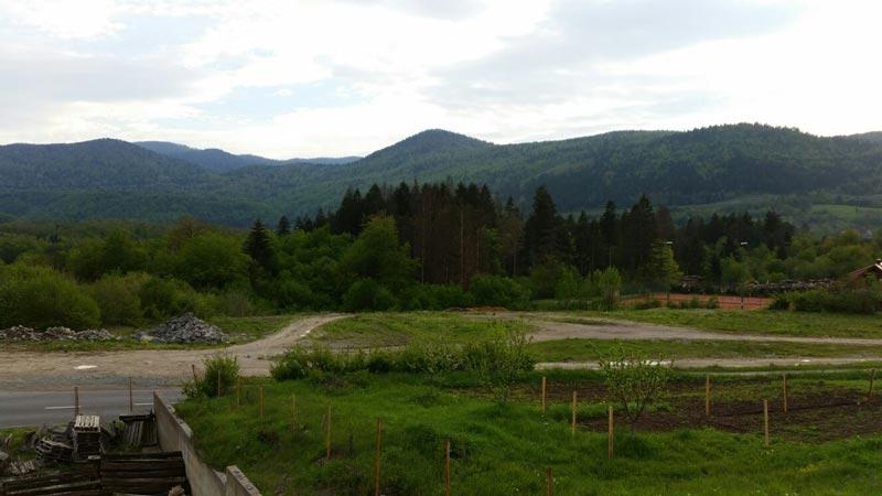 Vrbovsko-ind-zona-2000-2