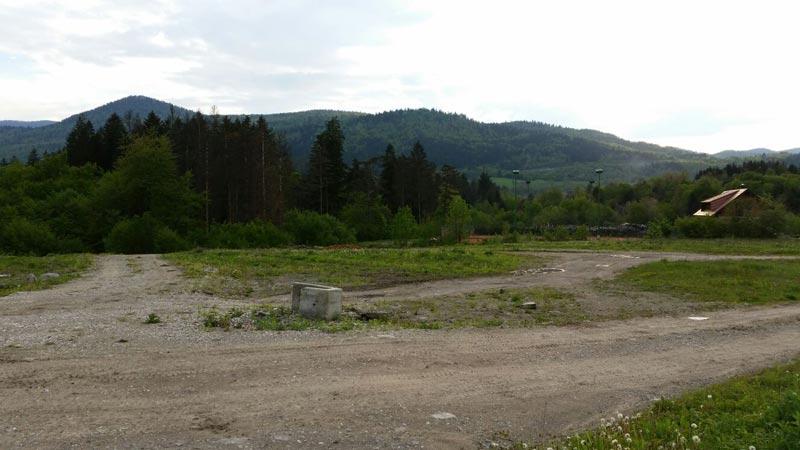 Vrbovsko-ind-zona-2000-3