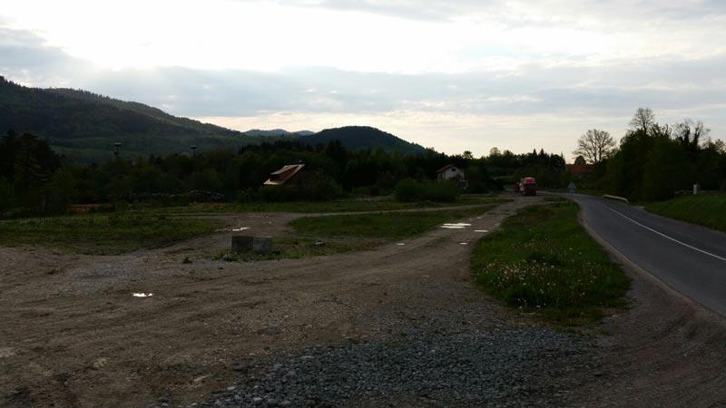 Vrbovsko-ind-zona-2000