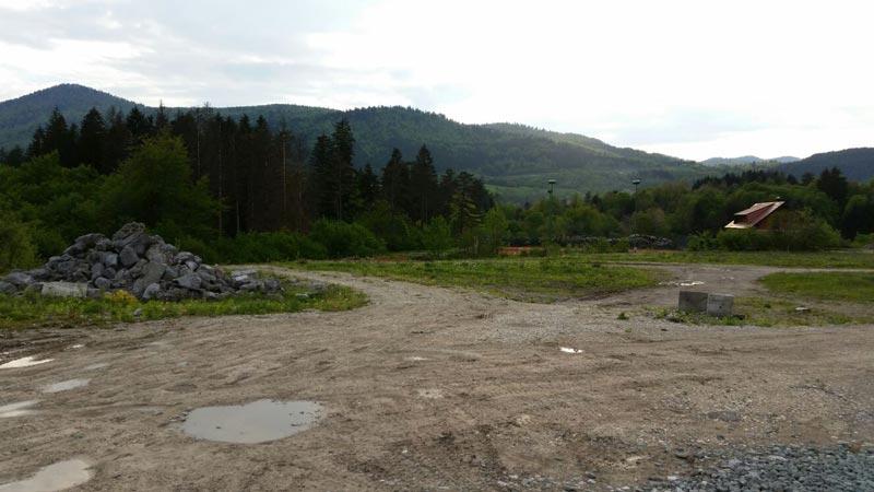 Vrbovsko-ind-zona-7500-5