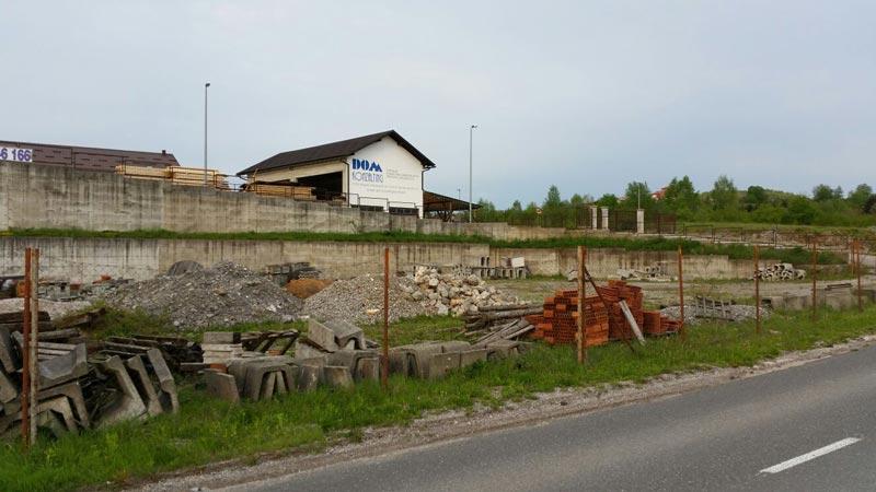 Vrbovsko-ind-zona-7500