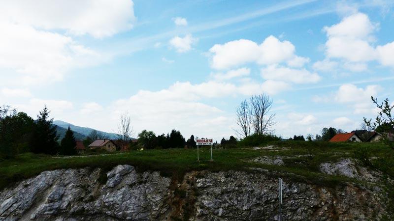 Zapoceta-izgradnja-Vrbovsko