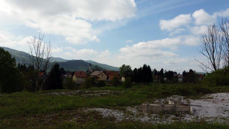 Zapoceta-izgradnja-Vrbovsko2