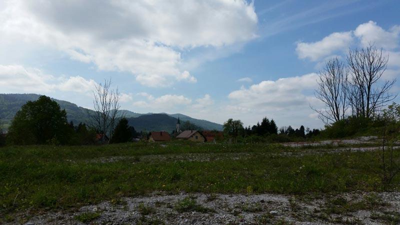 Zapoceta-izgradnja-Vrbovsko3