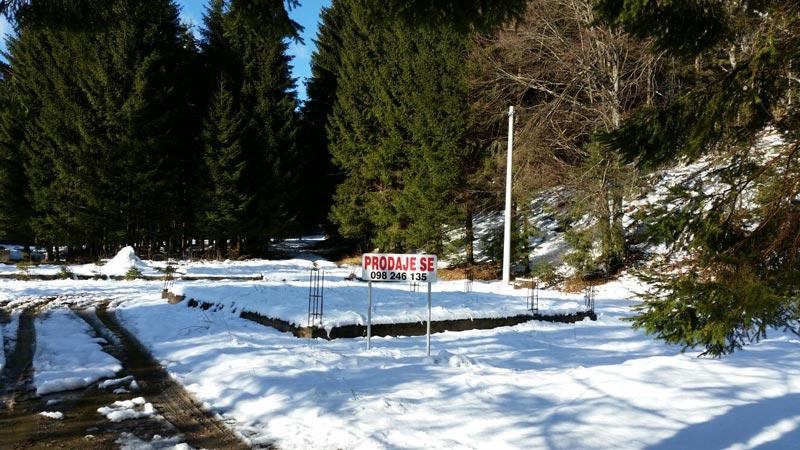 Zapoceta-izgradnja-Vrbovsko4