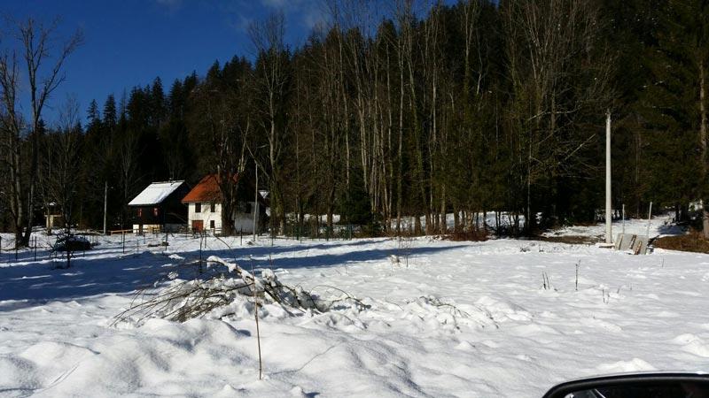 Zapoceta-izgradnja-Vrbovsko6